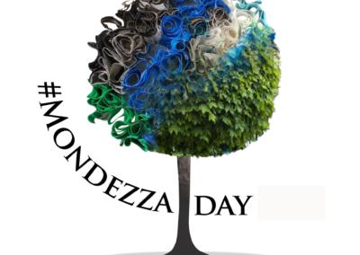 Mondezza Day